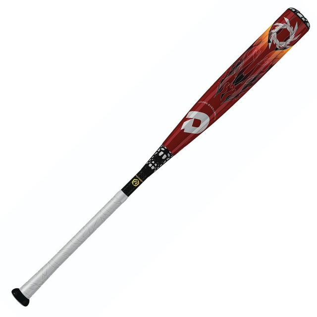 DeMarini - 2015 Voodoo Overlord FT (-9)