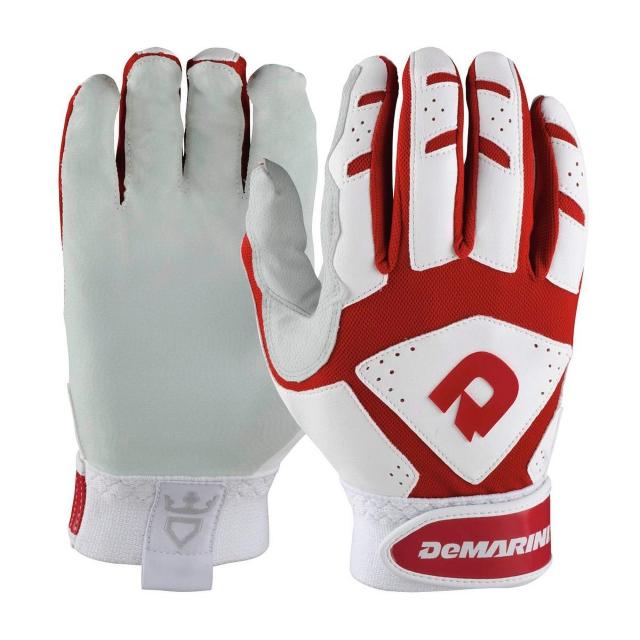 DeMarini - Uprising Batting Glove