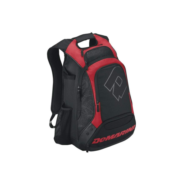 DeMarini - NVS Backpack
