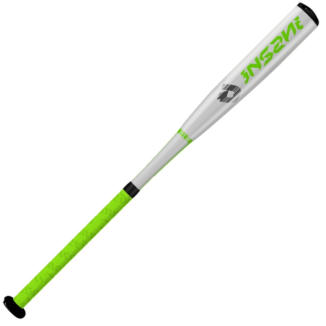 DeMarini - 2015 Insane BBCOR (-3)