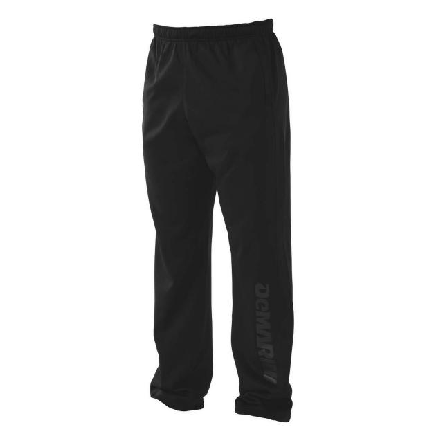 DeMarini - Men's Post Game Fleece Pant