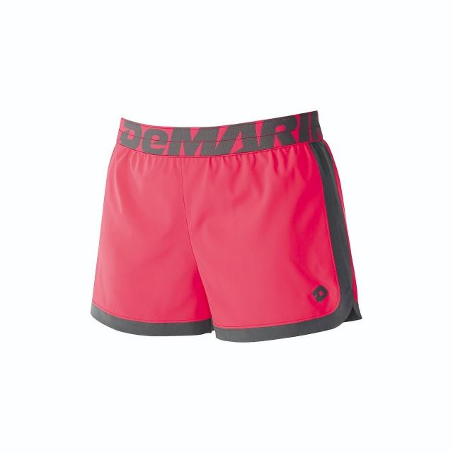 DeMarini - Yard-Work Training Shorts