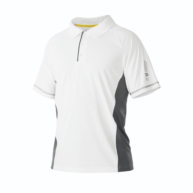 DeMarini - Men's 10th Inning Polo