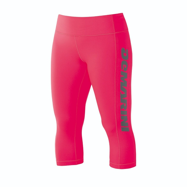 DeMarini - Women's Yard-Work Training Capri