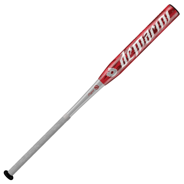 DeMarini - 2015 Flipper Aftermath USA