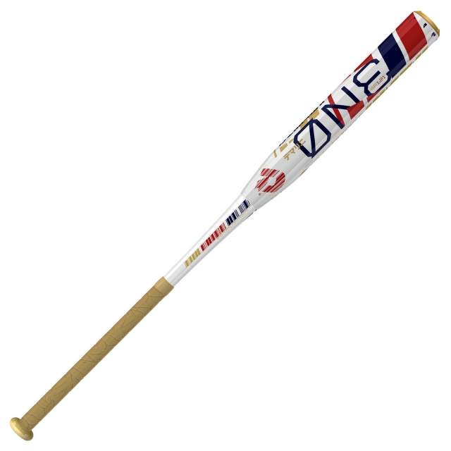 DeMarini - 2015 Senior Endload