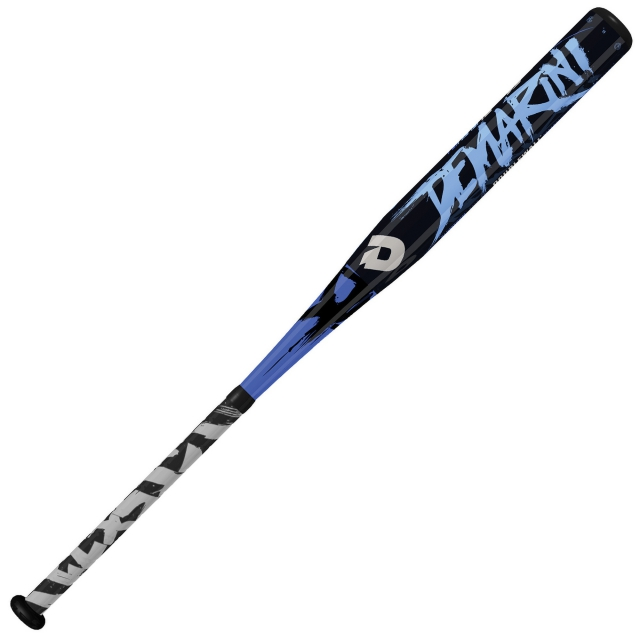 DeMarini - 2015 SF7