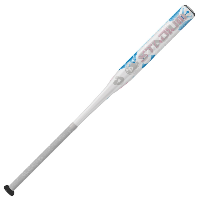 DeMarini - 2015 Stadium CL22