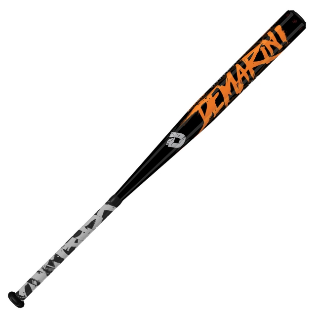 DeMarini - 2015 Ultimate Weapon