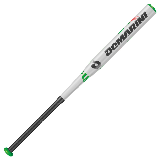 DeMarini - 2015 Vendetta (-10)