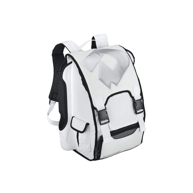DeMarini - White Ops Backpack
