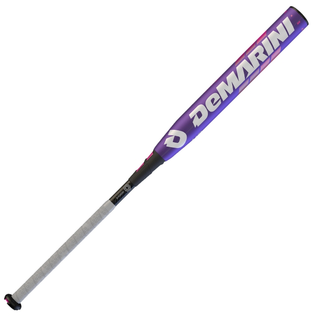 DeMarini - 2016  CF8 (-10 Hope) Fastpitch Bat