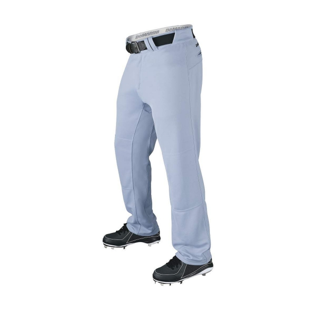 DeMarini - Men's Uprising Pant