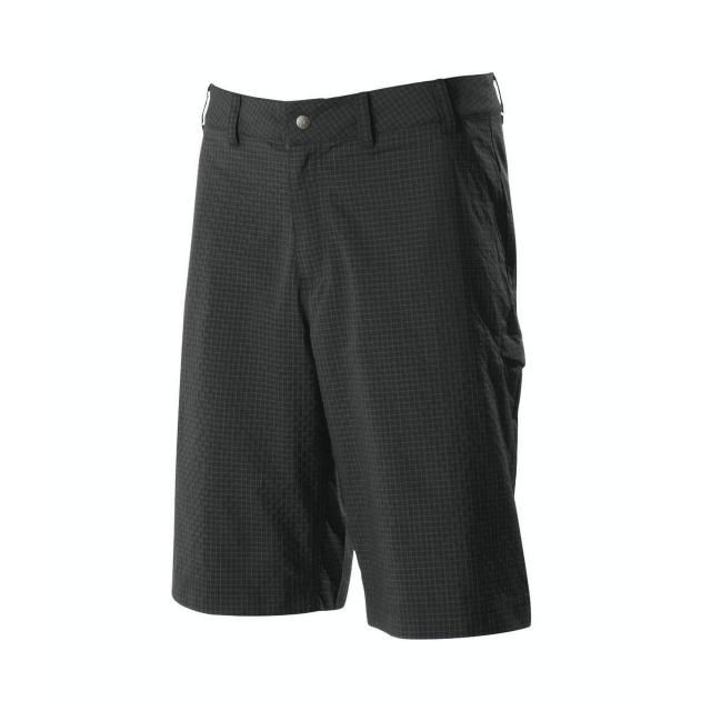 DeMarini - Men's Post Game 10th Inning Shorts