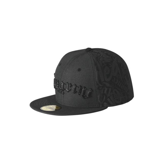 DeMarini - Post Game Tweed Cap