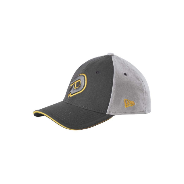 DeMarini - Post Game Classic D Cap