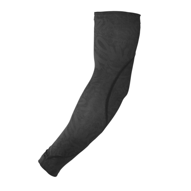 DeMarini - Men's Game Day Comotion Swing Sleeve