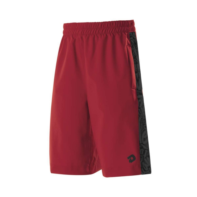 DeMarini - Youth Yard-Work Shorts