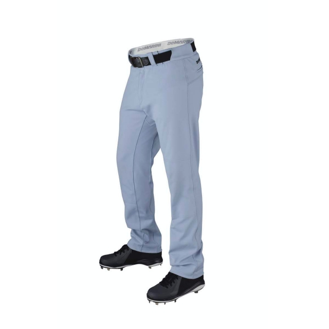 DeMarini - Youth Game Day Pant