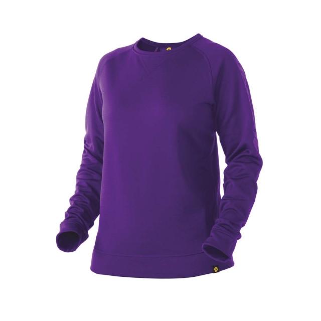 DeMarini - Women's Training Day Heater Fleece