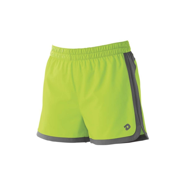 DeMarini - Yard-Work Training Shorts SP