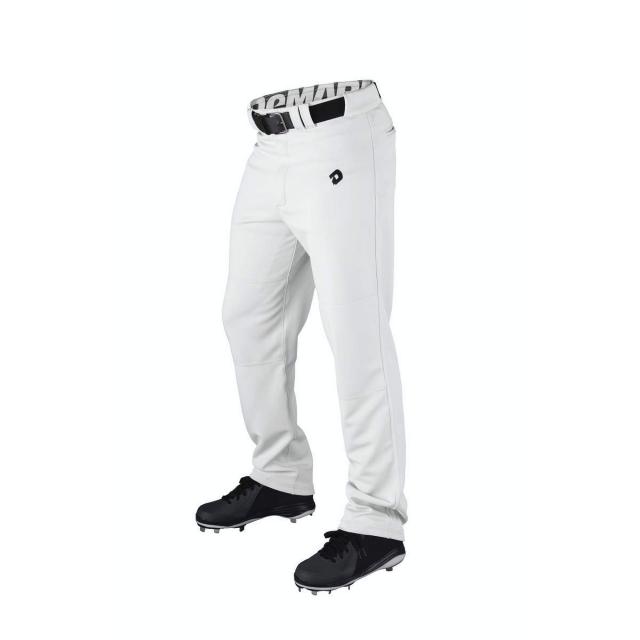 DeMarini - Youth Teamwear Pant