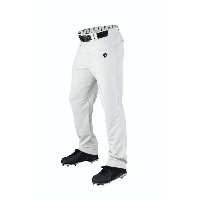 DeMarini - Men's Teamwear Pant