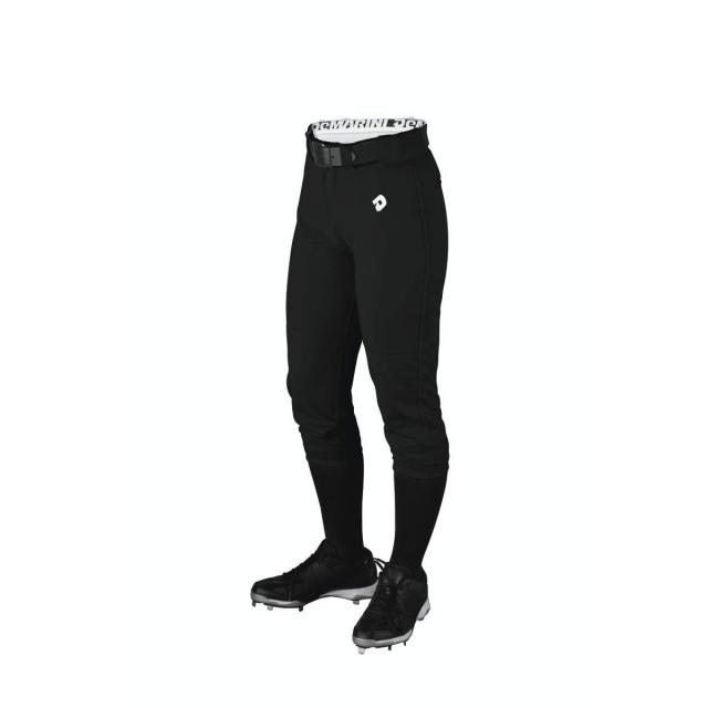 DeMarini - Women's Teamwear Pant