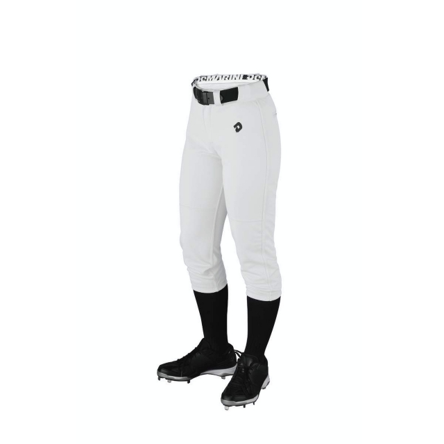 DeMarini - Women's Teamwear Pant