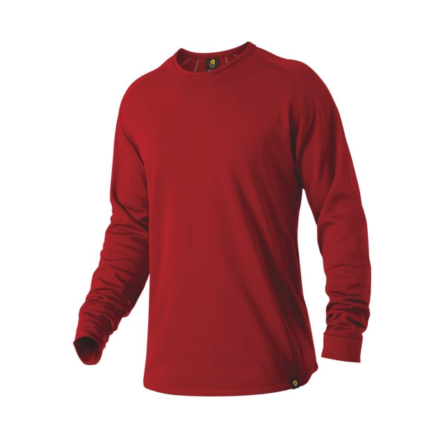 DeMarini - Men's Heater Fleece