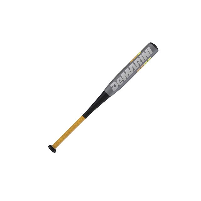DeMarini - 2016 CF8 Tee Ball (-13)