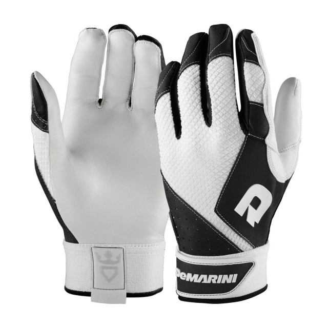 DeMarini - Phantom Batting Gloves