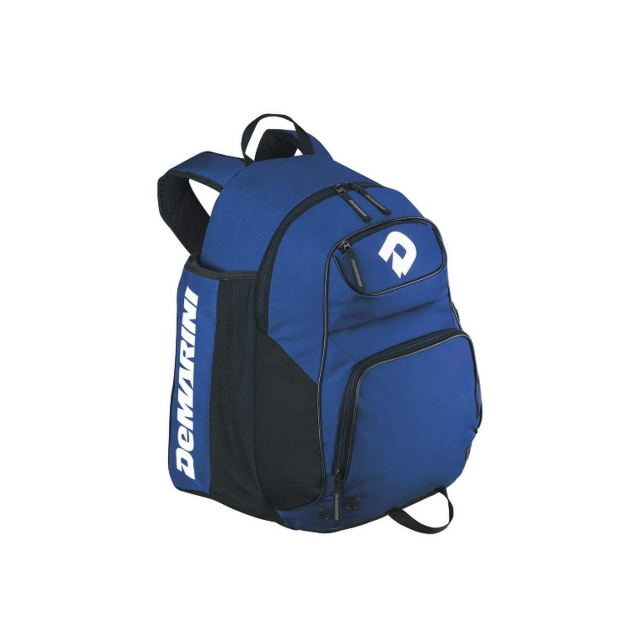 DeMarini - Aftermath Backpack