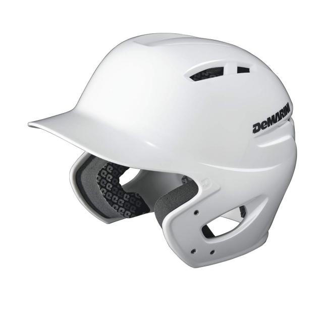DeMarini - Paradox Protege Batting Helmet