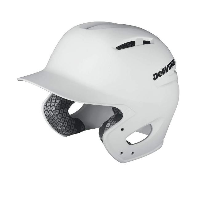 DeMarini - Paradox Youth Helmet