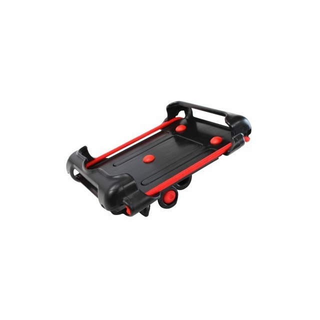 Delta - Smartphone Caddy II