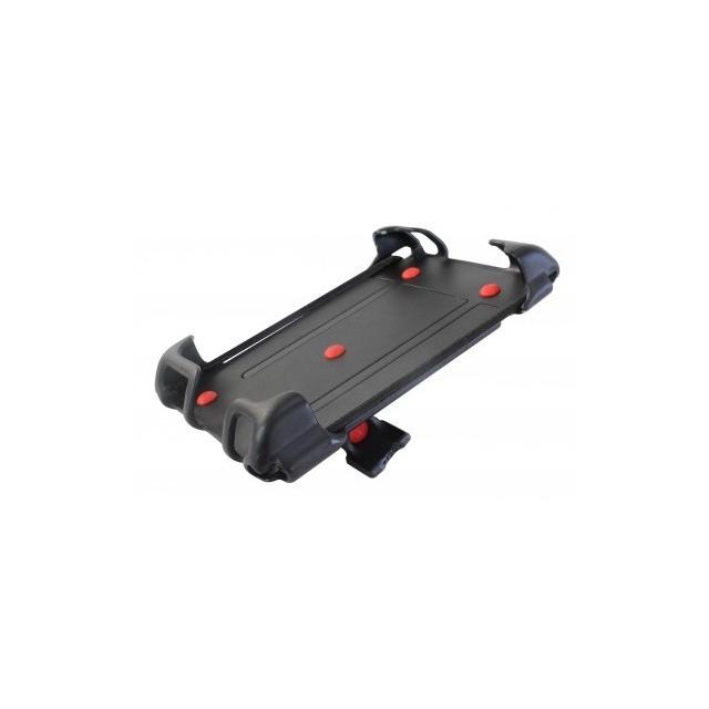 Delta - Hefty Holder Smartphone Caddy