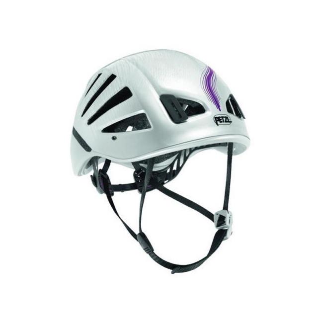 Petzl - Meteor III Plus Helmet in Purple