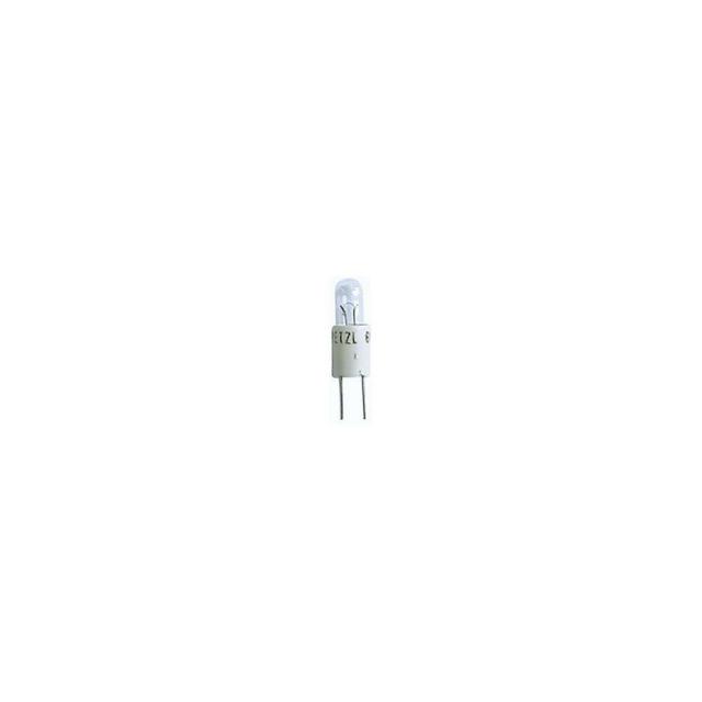 Petzl - Standard Bulb E60