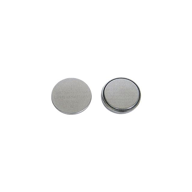 Petzl - Coin Cell Battery -  3V