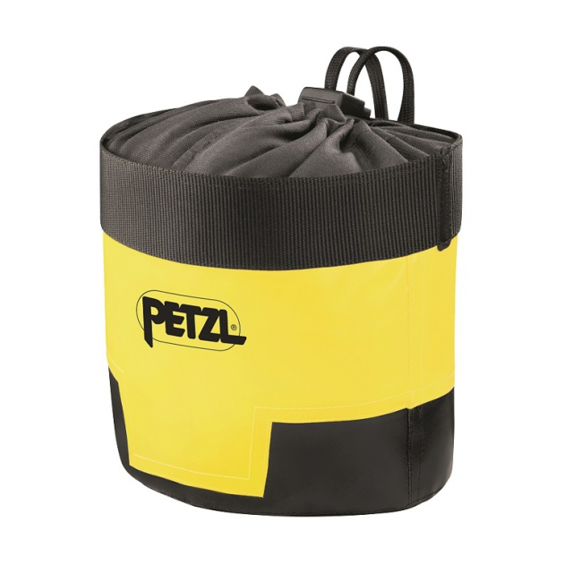 Petzl - - Toolbag - Small