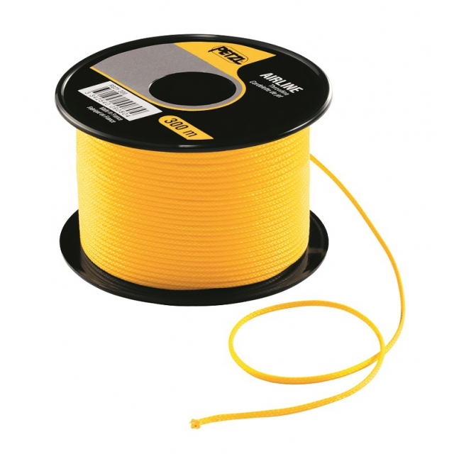 Petzl - - Airline Throw Cord - 300