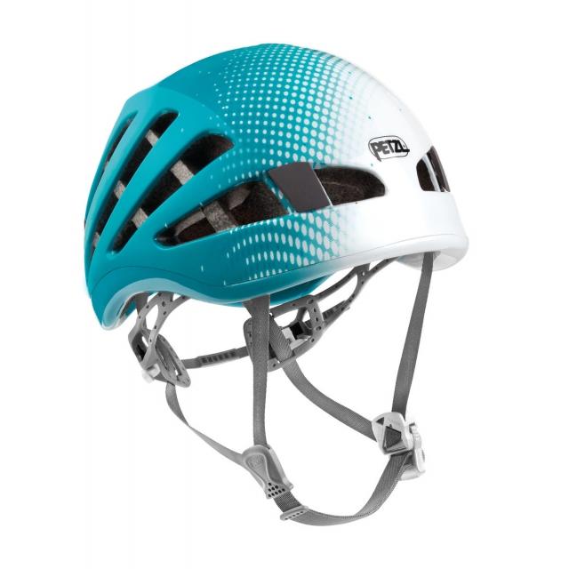 Petzl - METEOR helmet