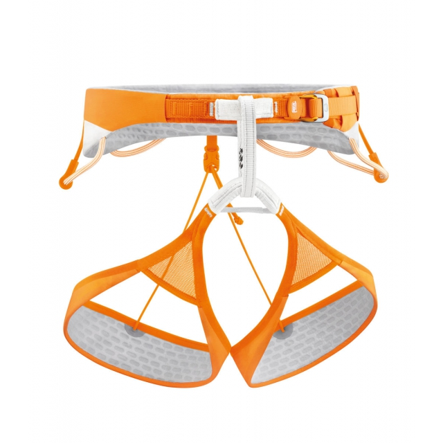 Petzl - SITTA harness
