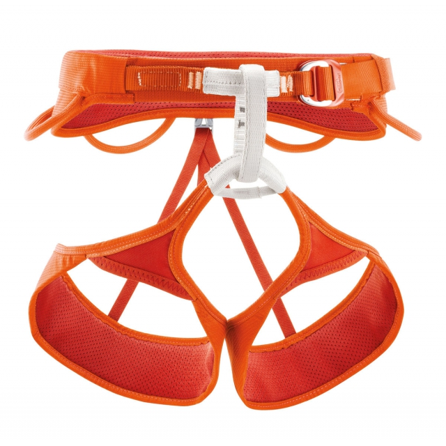 Petzl - SAMA harness