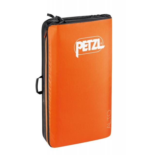 Petzl - ALTO crashpad