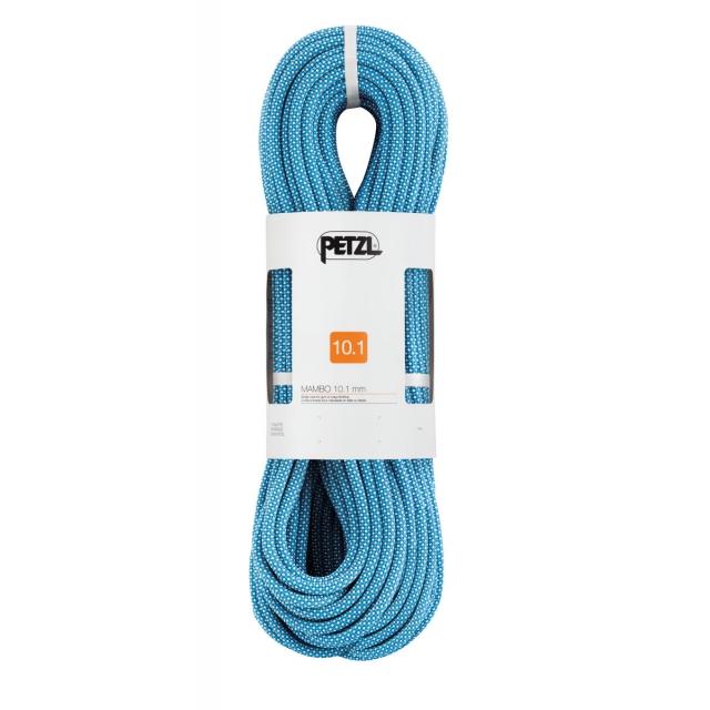 Petzl - MAMBO rope 10.1mm