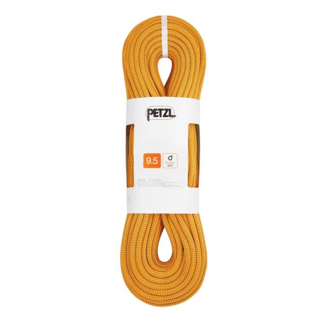 Petzl - ARIAL rope 9.5mm