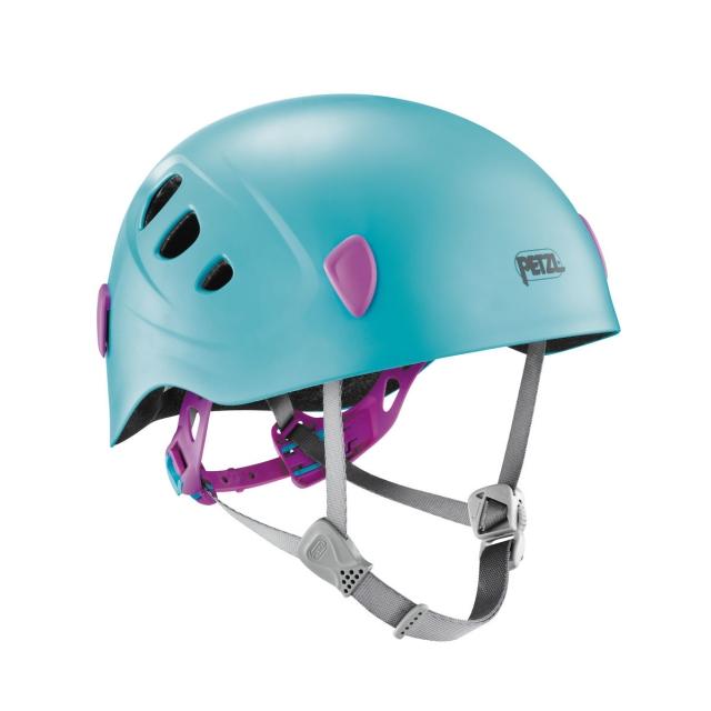 Petzl - PICCHU helmet