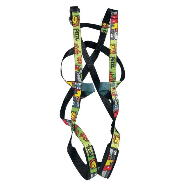 Petzl - OUISTITI childs harness